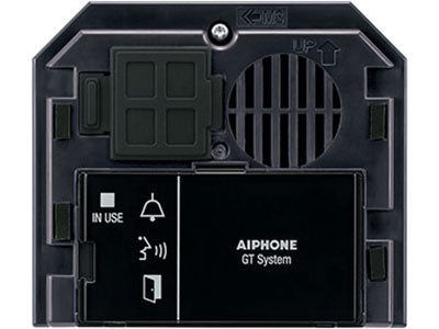 AIPHONE NEW GT AUDIO MODULE-PO CSM security suppliers Security wholesalers