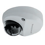 Honeywell 4MP WDR 2.8mm IP Micro-Dome IR, H.265, PoE, IP66 CSM security suppliers Security wholesalers