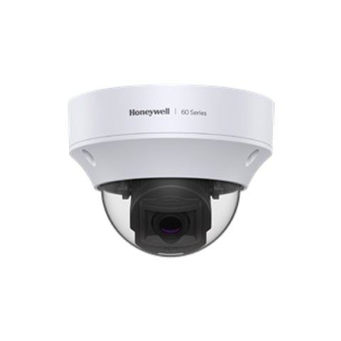 Honeywell Network Odoor Dome Cam,1/2.8Ä?�5MP progressive scan CSM security suppliers Security wholesalers