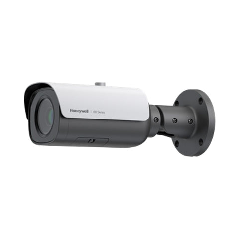 Honeywell N/work Odoor BulletCam,1/2.8 5MP progressive scan CSM security suppliers Security wholesalers
