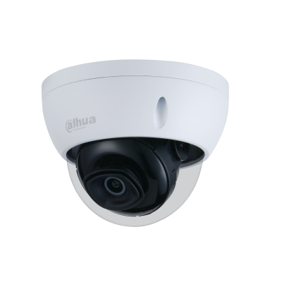 Dahua IP Dome 5MP IP67 IR 2.8 mm Lite CSM security suppliers Security wholesalers