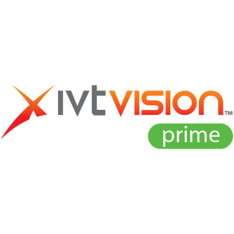 IVTVision Prime CSM security suppliers Security wholesalers