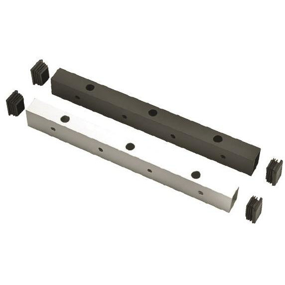 Securitron UHB-CL Universal Header Bracket suit M34/M62