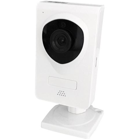 MyNet Internal WiFi Camera CSM security suppliers Security wholesalers