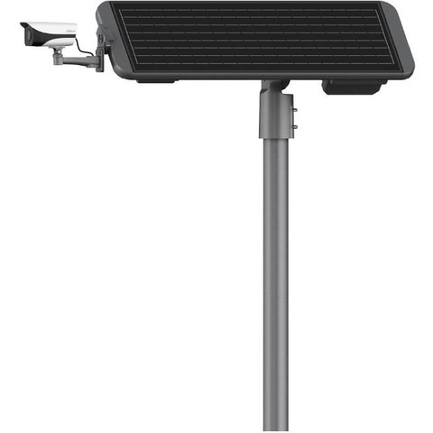 Dahua Integrated Solar Power System 60W and 4G Camera Kit