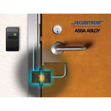 PowerJump ICPT Inductive Power Transfer CSM security suppliers Security wholesalers