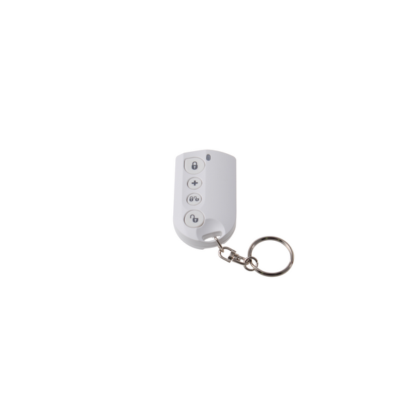 VESTA Remote Controller CSM security suppliers Security wholesalers