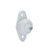 HONEYWELL C&K SWIVEL MOUNT BRACKET CSM security suppliers Security wholesalers
