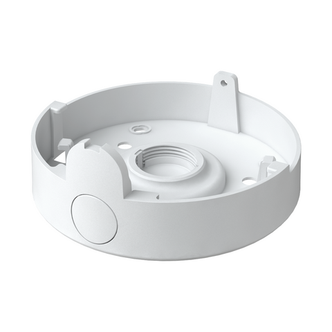 TVT Wall Bracket suits New 95x4/5 series Vandal Domes