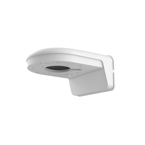 Wall Mount Bracket suits 95x7 series  Domes