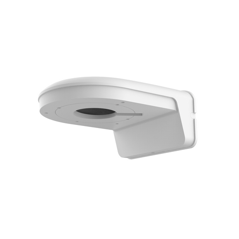 Wall Mount Bracket suits 95x4/5 series Vandal Domes