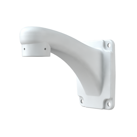 Wall Mount Bracket suits 96x7 series PTZ Speed Domes