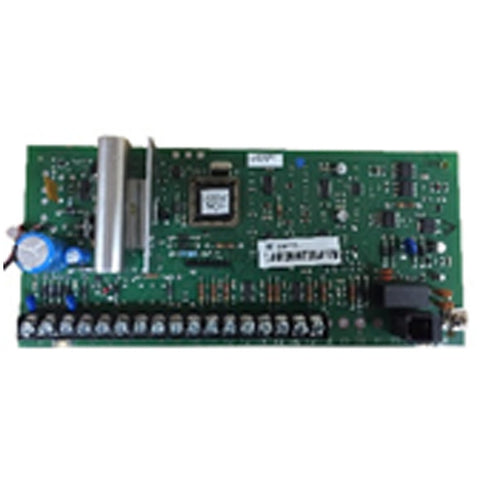 Honeywell Vista 12 Panel PCB Incl. Cabinet CSM security suppliers Security wholesalers
