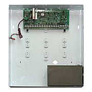 Honeywell Vista 48 Panel PCB Incl. Cabinet