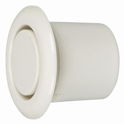 WP05 Flush Mount Piezo Screamer Honeywell Vista