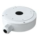 TVT Junction Box suits 9649 PTZ,9553 VP Dome,9555 Eyeball CSM security suppliers Security wholesalers
