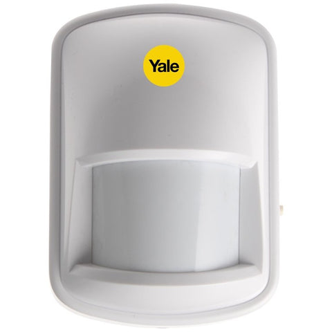 Yale  Yale Professional' Wireless Pet PIR CSM
