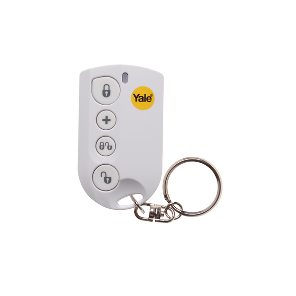 Yale Professional' Wireless Remote Controller CSM security suppliers Security wholesalers