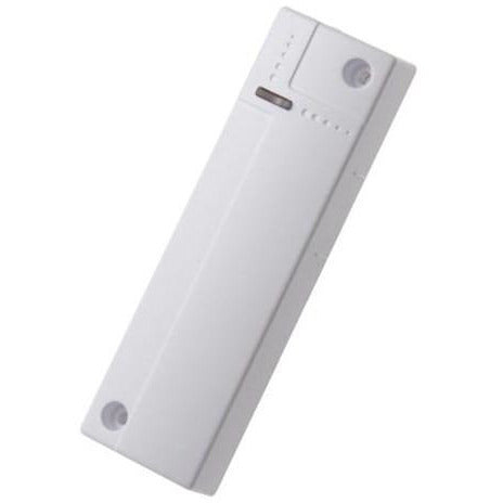 Yale 'Professional' Wireless Door Contact