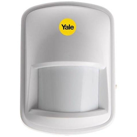 Yale Professional Wireless PIR CSM security suppliers Security wholesalers