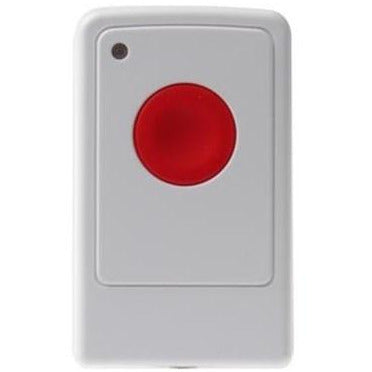 Yale Professional' Wireless Panic Button - csmerchants.com.au