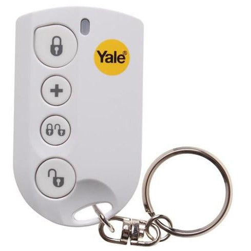 Yale 'Professional' Wireless Remote Control