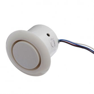 WP05VA Flush mount piezo volume control