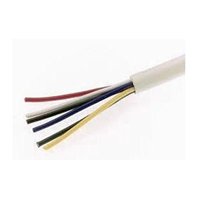 consolidatedsecuritymerchants Specials Cable 6 Core 14/020 300m Box (CCA) CSM