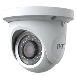 TVT 5MP Mini Eyeball TVI/AHD/CVI/CVBS 10-20IR 3.6mm Lens CSM security suppliers Security wholesalers