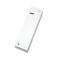 VESTA Door Contact (CR2 3V 850 mah)