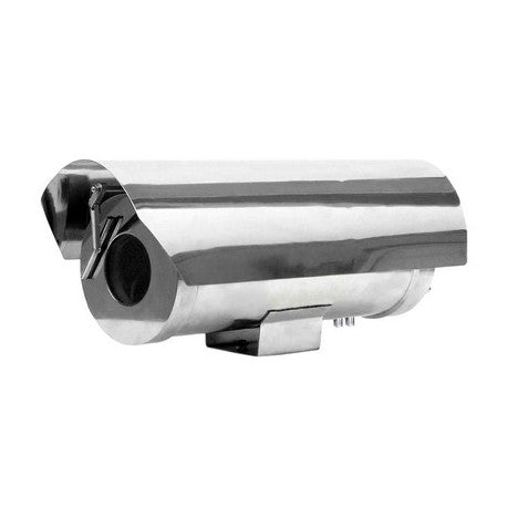 SHD 1080P EXPLOSION PROOF CAMERA CSM