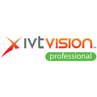 IVTVision Professional CSM security suppliers Security wholesalers