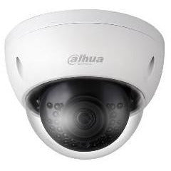 Clearance 4MP IR Mini-Dome Network Camera CSM