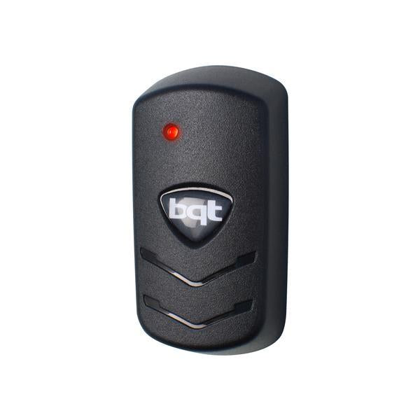 miniGuard MIFARE Rdr BM681 supports MIFARE Classic CSN CSM security suppliers Security wholesalers