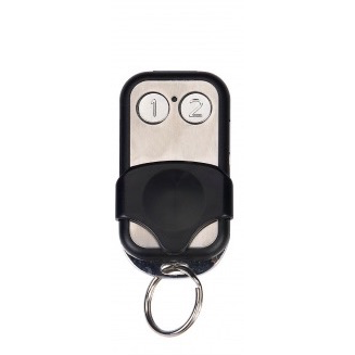 Activor Wiegand Remote - 2 Button with Slide Cover - PO