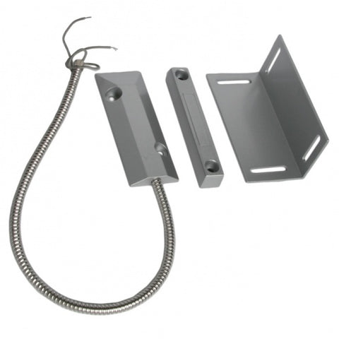 csmerchants.com.au  Roller Door Reed Switch CSM