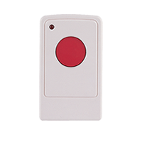 VESTA Wireless Panic Button