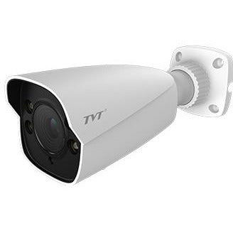 TVT 2MP Face Capture, Medium Bullet, IP Cam,10m Led, 12mm-PO CSM security suppliers Security wholesalers