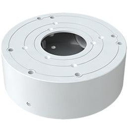 TVT Junction Box suits 9554S3 IP Camera