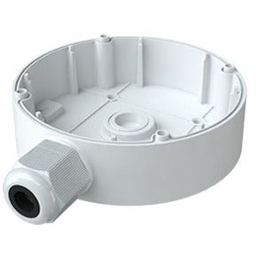 TVT  TVT Junction box for 95x3 E2A vandal dome cameras CSM
