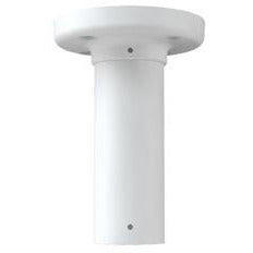 TVT Ceiling (Pendant) Mount Bracket for 96x7 PTZ