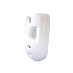 VESTA PET PIR Camera (Lithium battery)