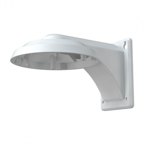 TVT wall mount bracket for CD35 suits Vandal Dome CSM security suppliers Security wholesalers