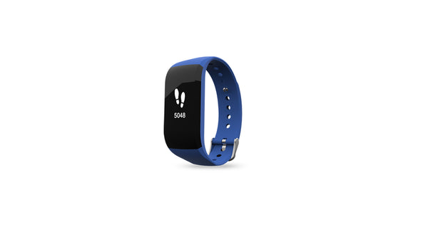 Actofit Beta- Limited Edition Fitness Tracker