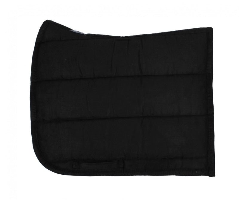 QHP Dressage Puff Pad | 8 Colours