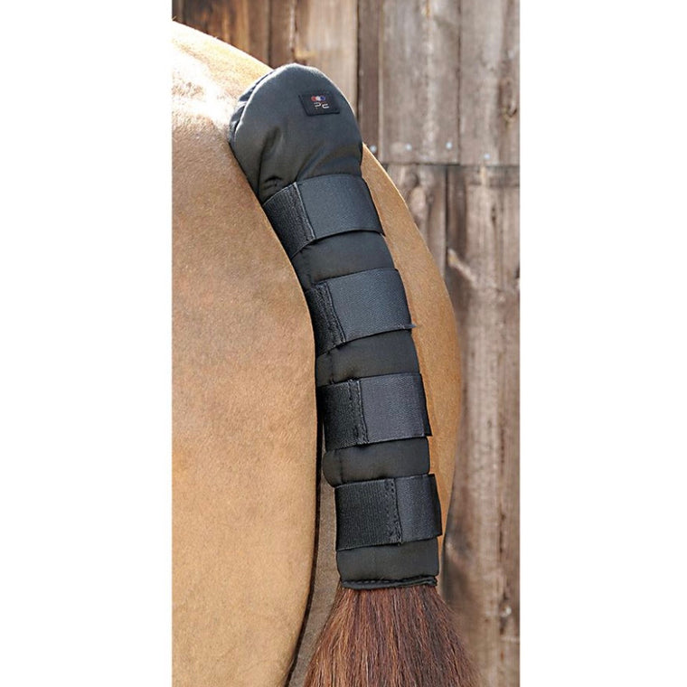 Premier Equine Stay-Up Tail Guard