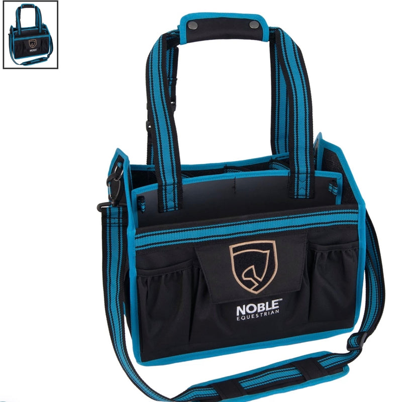 Photo of Noble Outfitters EquinEssential Collapsible Tote