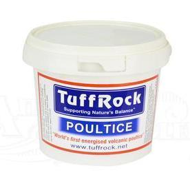 TuffRock Poultice 1.8kg (Available In Store Only)