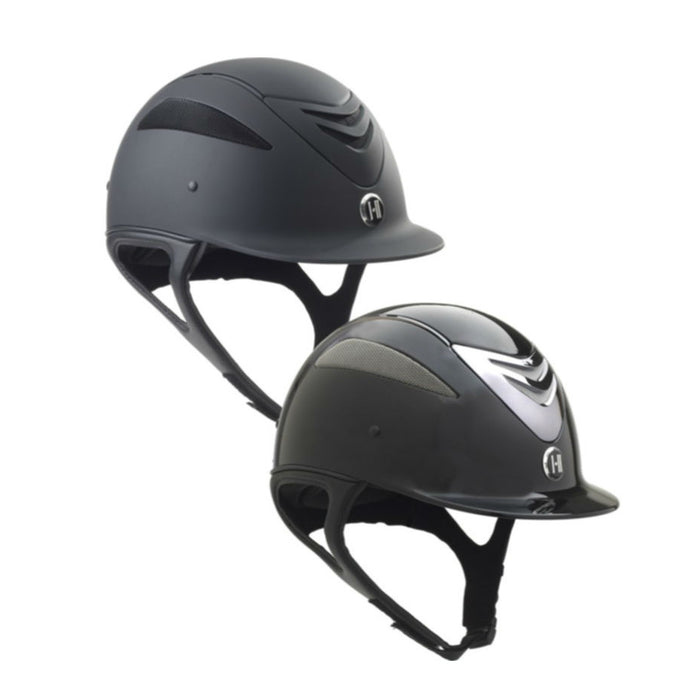 Photo of One K Defender Helmet