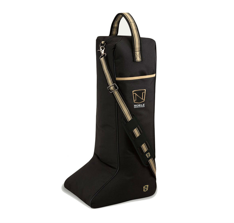 Noble Outfitters Tall Boot Bag